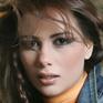 اغاني شيماء هلالي mp3