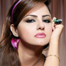 اغاني شيماء سعيد mp3