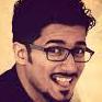 اغاني طلال عمر في موقع فرفش بلس