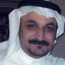 اغاني اسامة عبدالرحيم mp3