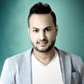 اغاني وليد الجيلاني في موقع فرفش بلس
