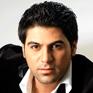 اغاني وليد الشامي في موقع فرفش بلس