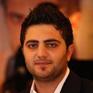 اغاني وسيم عواد في موقع فرفش بلس
