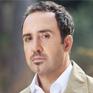 اغاني وسام الأمير في موقع فرفش بلس