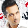 اغاني يعقوب عبدالله mp3
