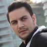 اغاني ياسر بطل mp3
