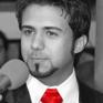 اغاني ياسر الماجد mp3