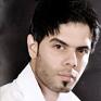 اغاني ياسر الرياش  في موقع فرفش بلس