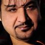 علاء سعد