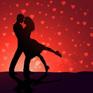 اغاني عيد الحب في موقع فرفش بلس
