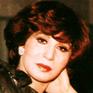 فايزه احمد