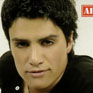 اغاني هشام الحاج mp3