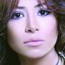 اغاني ميريلا عازار في موقع فرفش بلس
