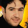 اغاني رضا العبدالله في موقع فرفش بلس