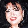اغاني سميرة توفيق في موقع فرفش بلس