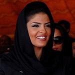 أميرة الطويل بالمركز الرابع ضمن أقوى 100 شخصية عربية لـ2012