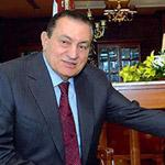 أبرز المحطات في حياة مبارك من سلاح الجو الى الرئاسة فالمؤبد!
