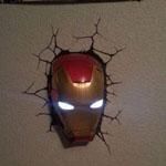 فكرة ذكية لمصابيح الأضاءة مستوحاه من ...