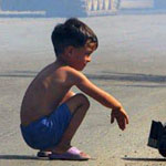 حياة ....رغم الاحتلال