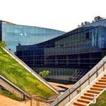 جامعة نانيانغ التكنولوجية (NTU) - سنغ...