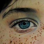 إبداع بلا حدود للفنانة إيمي روبنز