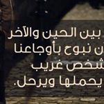 صح هاي العباره ولا؟؟؟!!