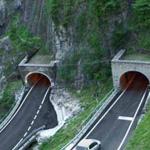 ممر  سان البولدو في إيطاليا