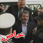 الاعدام لمرسي.. حرية الصحافة بين الحياد والانحياز!