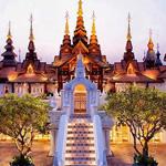 منتجع دارا ديفي في تايلاند هو بالفعل ...