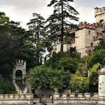 بيتي الجديد في ايطاليا