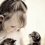 فالطفولة عالم ملييء بالمشاعر والأحاسيس والرغبات