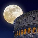 الكولوسيوم.. روما