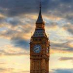 لندن الرائعة اجمل بلاد العالم