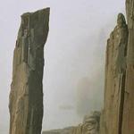صخرة ديغبي ونوفا سكوتيا