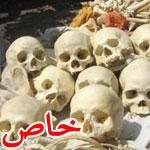تجارة عظام الموتى في القرن 19 بالمغرب: تعرية نوايا الاستعمار