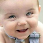الابتسامه قوه والمسامحه قوه