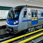 أجمل مترو بالعالم بكازاخستان