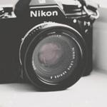 كن كالمصور المحترف في هذه الحياة