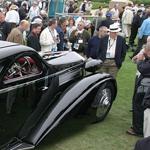 سيارة رولز رويس فانتوم عام 1925