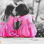 لا يوجد أروَع مِن قلوب الأصدقاَء الطاهرةَ