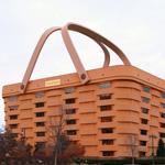 لونج آبيرجر بالولايات المتحدة هو مبنى...