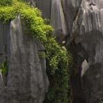 صخور في قمة الروعة