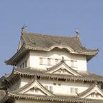 من اجمل المناطق والمباني في اليابان
