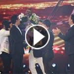 نتائج اكس فاكتور: مبروك الفوز لـ حمزة، وهارد لك ذا فايف وهند
