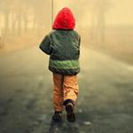 لا تسجن احلامك بل حررها لتتحقق في رحلة تحقيق الاحلام