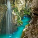 الماء هي روح الحياة