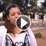 هل تؤيد عمل المرأة العربية كسائقة حافلة او سيارة أجرة؟ شو رايك؟