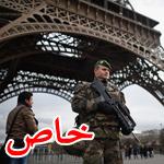 كيف سيكون رد فعل العالم لو ان هجمات باريس وقعت في العراق او سوريا؟