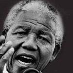 من أقوال نيلسون مانديلا