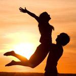 الحب الحقيقي بعلمنا نسامح وبنيسينا ام...